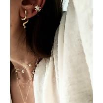 MOLLY EAR CUFF