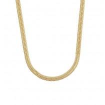 Chaîne classique necklace